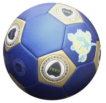 2012 Brand New Football, soccer ball, wholesale + drop shipping, 3216