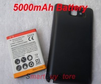 3200mAh External Backup Battery Charger Case for Samsung Galaxy Note i9220 GT-N7000 / Galaxy Note LTE SGH-i717,Free Shipping