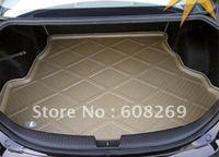 Wholesale M2 M3 M5 M6 Mazda Rui wing / Familia / premarin special rear mats trunk mat