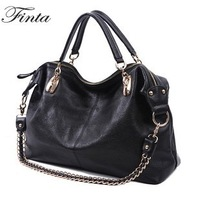 Сумка Fashion 2013 star series Genuine leather brand handbag lady's Shoulder+Tote+Messenger bag