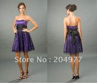 Коктейльное платье LYDIA 03 V NCD-03