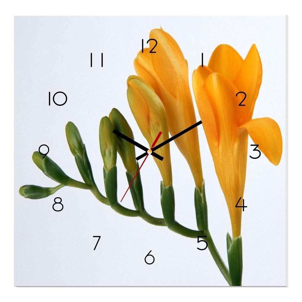 Настенные часы wooden wall clock for home decoration EC-927