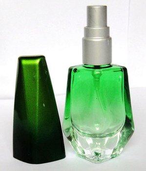 cosmetic packaging design wholesale cosmetic jar Perfume bottles for sale perfume box spray bottles perfume glass bottle