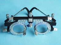 Promotion: Trial Frame,Universal Trial Frame,Fully Adjustable,free shipping by China Post!