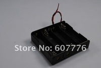 4*18650 Battery case DIY Mobile Power(5pcs)
