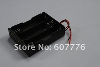 3*18650 Battery case DIY Mobile Power(5pcs)