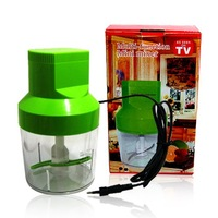 FREE SHIPPING!  multi-function electric juicer fruit juicer/ Electric juicer / blender