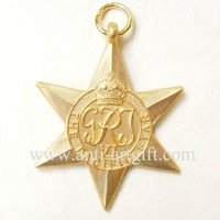 FREE SHIPPING,Military medals