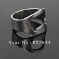 hot sale Brand New Finger Ring Beer Bottle Opener  hot sale is your lovely help for you