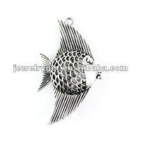 Застежки для ювелирных изделий 14mm Iron Lobster Clasp Jewelry Findings, 50g a bag, PT-344