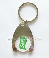 FREE SHIPPING, Custom metal keychains,buttle opener, zinc alloy keyring,plastic keychain