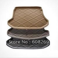 Wholesale Toyota Corolla Vios Yaris RAV4 Reiz end box pad for the trunk mat