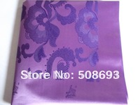 Free Shipping wholesale african regular headties, High quality and lower price,hot headtie!5 pcs in a pack.
