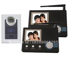 popular wireless video door phone