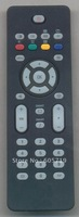 Remote Control, replace broken or lost one, suitable for Philips, quick delivery