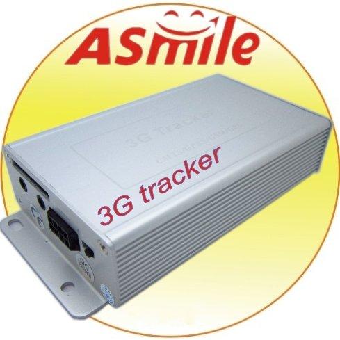 2011 NEW mobile phone 3G car camera tracker(China (Mainland))