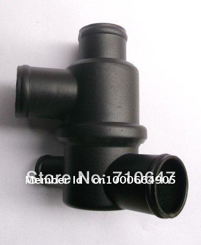 Система охлаждения Sktoo 2108/1306010 система охлаждения