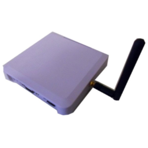 pc thin client TW700 wireless thin client with the windowCE6.0 OS support the 3USB and unlimited users(China (Mainland))