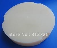 PMMA Discs for ZirkonZahn 5-TEC CAD/CAM - Color A2