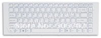 Stock! New Genuine VPC-EG Series Laptop Keyboard 1-489-702-11  148970211 9Z.N7ASW.101