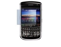 NEW Screen Protector For  CLEAR SCREEN PROTECTOR  FOR BlackBerry CURVE 8520 8530 free shipping DHL