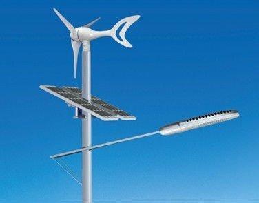LDK Z-300A DC AC 12v/24v 300w wind generation /wind turbine /wind equipment(China (Mainland))