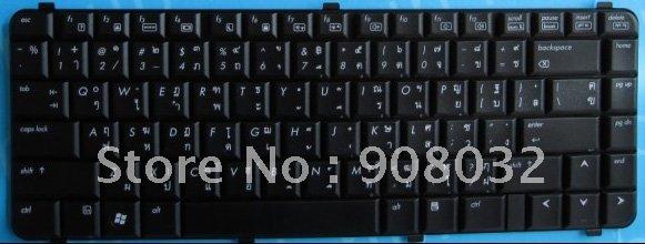 Thai Keyboard Layout Thai Layout 6037b0038325