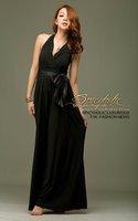 Женское платье Wholesale7 + 100% + 1Pcs/Lot RA071022