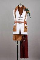 Final Fantasy XIII Lightning  Coplay Costume