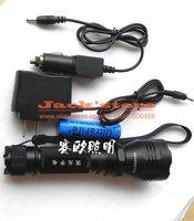 Бытовая электроника Huaihua HH-32