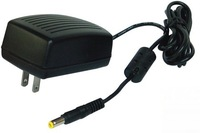 DC 12V 2A 2.0A Switching Power Supply Adapter For 110V- 240V AC 50/60Hz 2.1mm