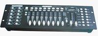 192 channels DMX controller DMX console