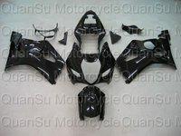 Free shipping SUZUKI 03-04 GSXR1000 GSXR 1000 Bodywork Fairing K3   14