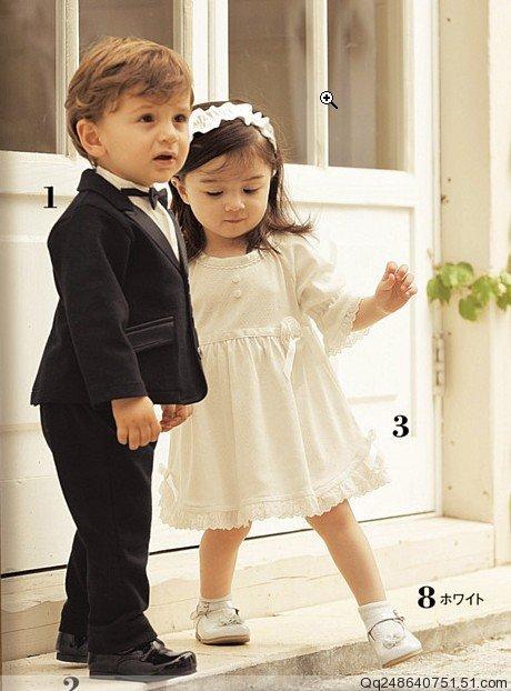 wedding dress babe