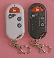 CE standard! Wireless rf remote control duplicator (Waterproof style.)