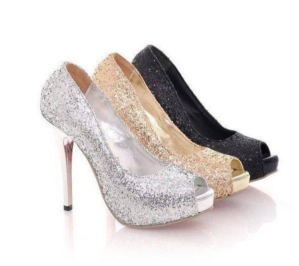 high fashion shoes for women