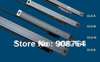 ME002#  grating linear scale for automatic system DRO DLS-W -S -M -B