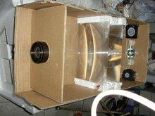 fresnel lens price