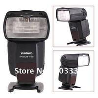 YONGNUO YN560 Camera Flashlight Speedlite for DSLR 450D 500D 550D 1000D 60D D3100 D5100 D90 D7000 Free Shipping