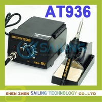 Freeshipping  ATTEN AT936 Advanced soldering station