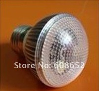 110V-240V lighting- LED-5W-  LED lighting - light bulbs