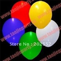 Воздушный шар Walking animal balloons, walking pet balloons 90pcs/Lot