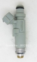 Fuel Injector for aisan 23209-46070