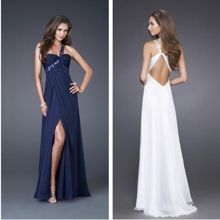 White Prom Dresses Under 100 Prom Dresses Under 100 Dollars