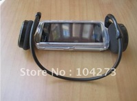 2012  New Fashion wireless  bluetooth  Headphone