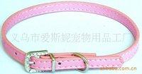 Pet collar, dog collar, the cat collars, manufacturers selling