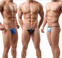 wholesale men sexy underwear/briefs/boxers,sexy mens panties,good sex men's underwear ,t-pant