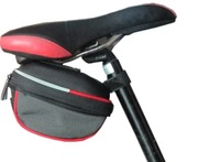 Free shipping The latest high-grade to the rear of the car JOYTU bag hard box seat cushion bag bag saddle 5 colors