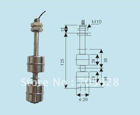 Water Pump Control Circuit Diagram furthermore Wire Diagram For Bilge Pump Float Switch likewise Rule Bilge Pump Wiring Instructions moreover EWFuZGluYSpjb218Z3JhcGhpY3N8QmlsZ2VQdW1wQ2lyY3VpdCpnaWY eWFuZGluYSpjb218aGludHMqaHRt additionally 2 Float Switch Wiring Diagram. on rule automatic bilge pump wiring diagram