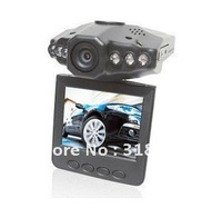 in stock! f900 car dvr, vehicle car dvr 1080p with 2.5' tft colorful screen dvr night vision hdmi h.264 f900lhd